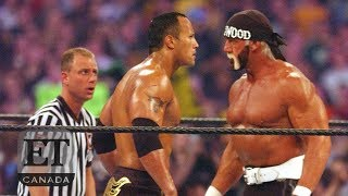 Greatest WrestleMania Matches Ever | THE TITLE SHOT