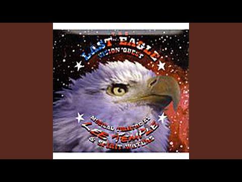 Last Eagle