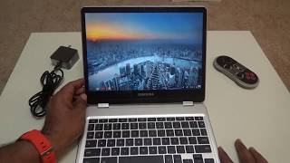 Best Chromebook for your money...