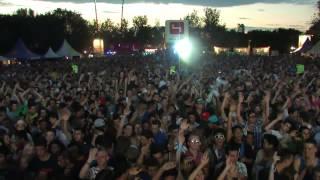 Baixar Rene Rodrigezz @ Donauinselfest 2013 (Radio Energy / Spark 7 Stage) FULL DJ SET