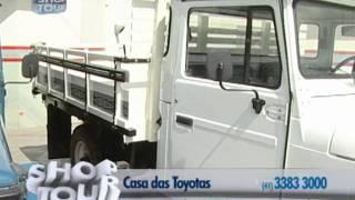 SHOPTOUR CTB -  CASA DAS TOYOTAS  01