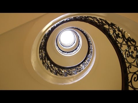 A Newly Built Luxury Townhome | Open House TV