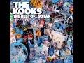Download The Kooks - Broken Vow
