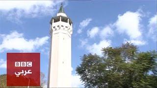 برامج لإعداد الأئمة في تونس وإغلاق مساجد