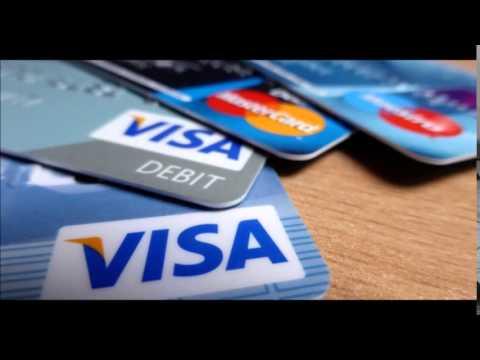 INTEREST FREE CREDIT CARD OFFER