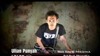 Lolot Band - Uliyan Punyah