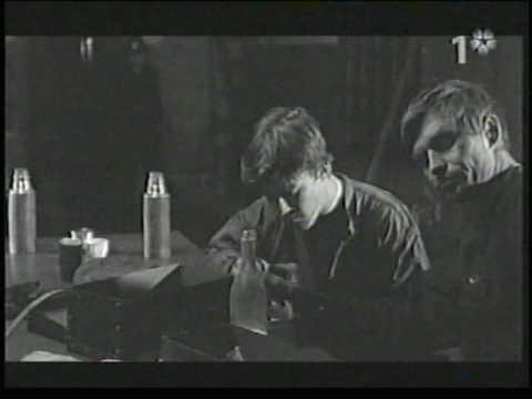 Här Har Du Ditt Liv 1966 Svensk Klassiker 15/17