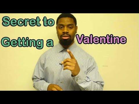 worst dating ads