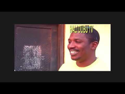 HAWAYEN ZAKI LATEST HAUSA FILM 1&2 thumbnail