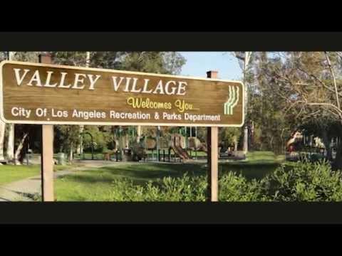 12139-otsego-st.-valley-village-ca.-91607-newer-construction-in-award-winning-colfax-charter-school