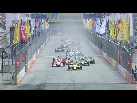 2013 Sao Paulo Indy 300