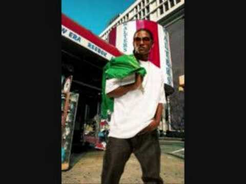 Lloyd feat. Lil Wayne- All Around The World Girl