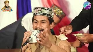 Ali WarGa Zamany Te || Azam QaDri || Best ManQabat Of 2k20 || Raza Echo Sound \u0026 Video's 03105870906