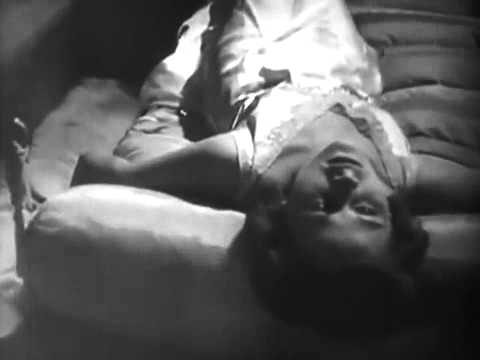 The First Female Orgasm in film history, Ekstase (Machatý, 1933) with Hedy Lamarr. Full Movie