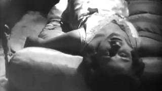 Repeat youtube video The First Female Orgasm in film history, Ekstase (Machatý, 1933) with Hedy Lamarr. Full Movie