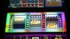 Triple Double Diamond Free Games Bonus