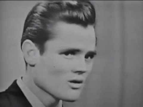 Chet Baker - You Don't Know What Love Is live