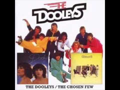 Dooleys - Love Of My Life