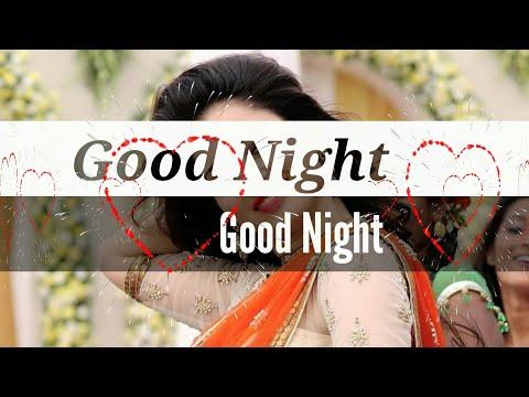 good-night-video