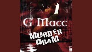 Murder Gram