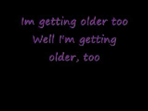 Landslide by Dixie Chicks + Lyrics!