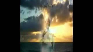 vuclip Temoignage de Bakadjika Part 2.swf