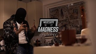 M Huncho - Council Flat/Calm Days (Music Video) | @MixtapeMadness