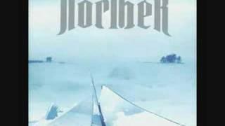Norther - Frozen Sky