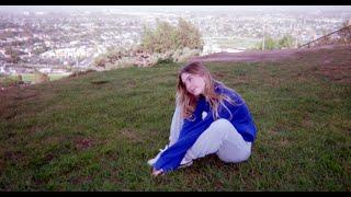 annelieElina - almost seventeen (lyric video) #annelieElina