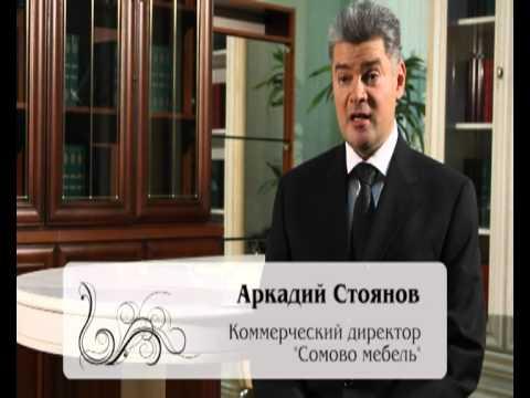 Производитель мебели divan. Ru предлагает прямые диваны аккордеон в интернет-магазине мебели. Гарантия на продукцию от 18 месяцев. Быстрая.