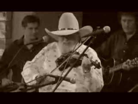 Charlie Daniels & Earl Scruggs -  I'll Fly Away (Live Instrumental)