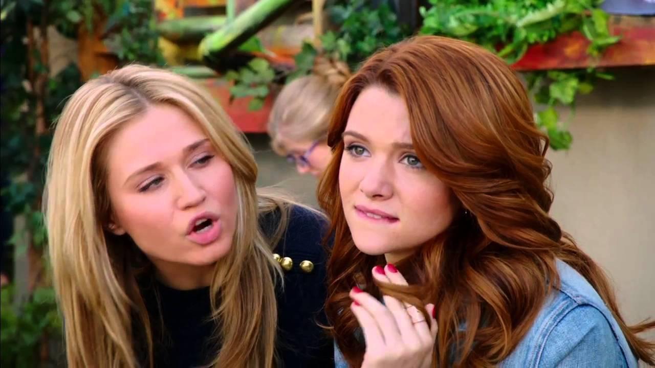 Download Faking It Season 3   Supertease (VOSTFR)