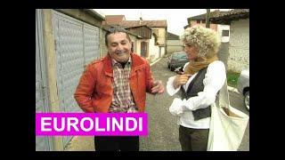 Qumili ilakja HUMOR (EuroLindi & ETC)