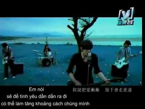Jay Chou Secret That Cannot Be Told Bu Neng Shuo De Mi Mi.mp4