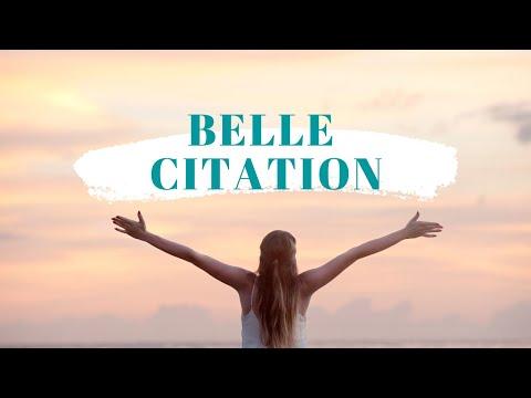 Motivation Et Pense Positive Applications Sur Google Play