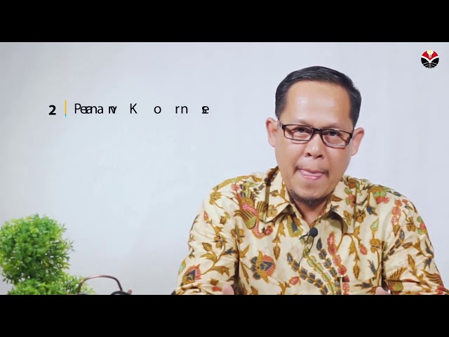 Manajemen Implementasi Kurikulum (Dr. Diding Nurdin,S.Ag.M.Pd)