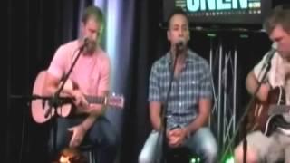 Backstreet Boys - Breathe lyrics / sub español