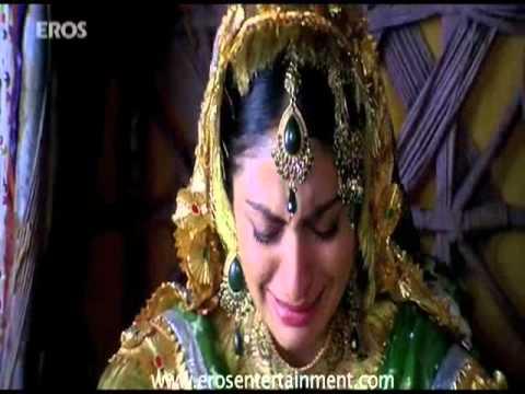 mahi da mahi punjabi sad song:by Ali jan(neeru bajwa)