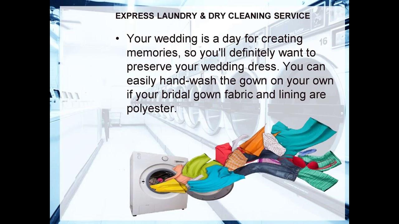 Sofa Cleaning Services Near Me Youtube