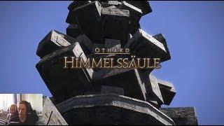 Final Fantasy XIV Stormblood | Himmelssäule 1-30