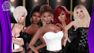 Access Pass: Unlock the Adult Side of IMVU