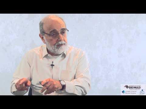 O Que Ética? com Robert Henry Srour