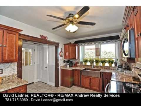 700 Revere Beach Blvd, Revere MA 02151 - Multi Family Home - Real Estate - For Sale -