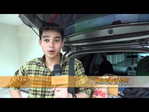 BAJU KORSET PELANGSING | PALING LAKU!!!