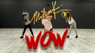 Post Malone - WOW (Dance Video) Choreography | MihranTV