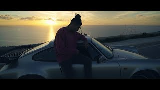 Yannick -  Can U Feel it (Official Music Video)