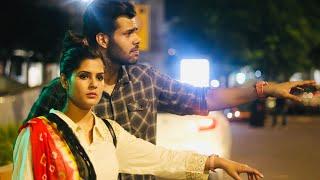 EK RAAT SHAADI SE 25 DIN PEHLE  New Video   Love Rudrakash   (Ft. Pragati )