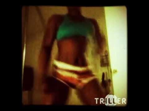 Circles (feat. Ty Dolla $ign & Desiigner) - Pusha T