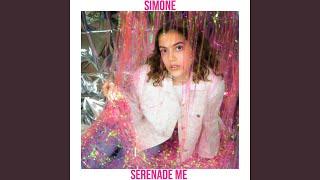 Serenade Me