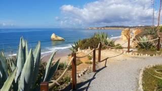 португалия. красивые кадры(просто прогулка по набережной .красивые кадры.немного разговора. скоро пора отпусков,всем приятного отдыха..., 2016-04-17T11:10:02.000Z)